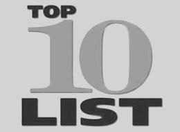 top 10 tips for average golfer